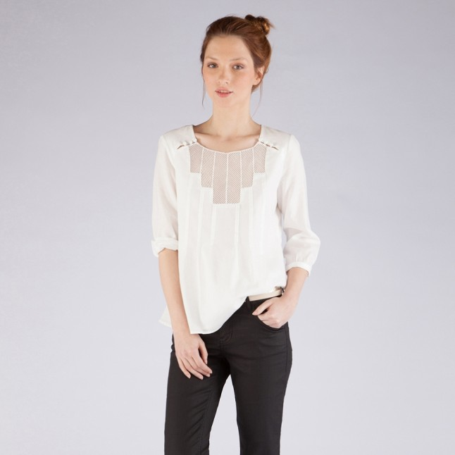 Blouse-CDC-646x646