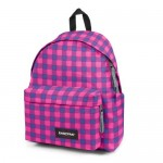 eastpak-padded-simply-pink