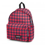eastpak-padded-simply-red