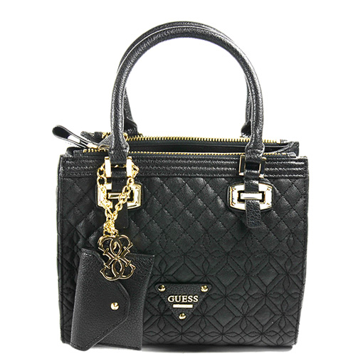 guess-sunset-quit-sac-main-black0
