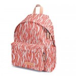 eastpak-aminimal-red-flames