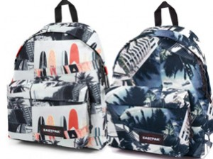 Tip for middle school : how to choose your perfect bag ?