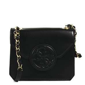 guess-sac-amy--noir