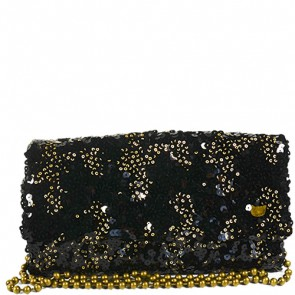 lollipops-vox-small-clutch-black478