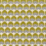 4904-m840-tiss-motif-graphique-k5121-08-arcade-lime-01-150x150