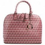 guess-g-cube-sac-bugatti-crimson-red