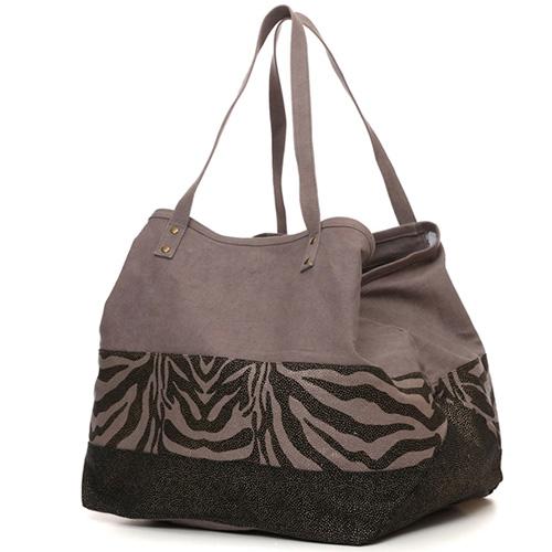 lpb-sac-shopping-s16-9501-noir