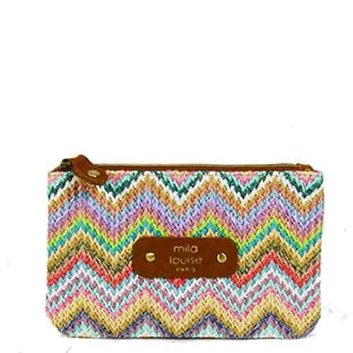 mila-louise-poch-cotontpaille-pm-porte-monnaie-zigzag-pastel
