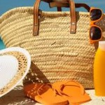 accessoires plage indispensables
