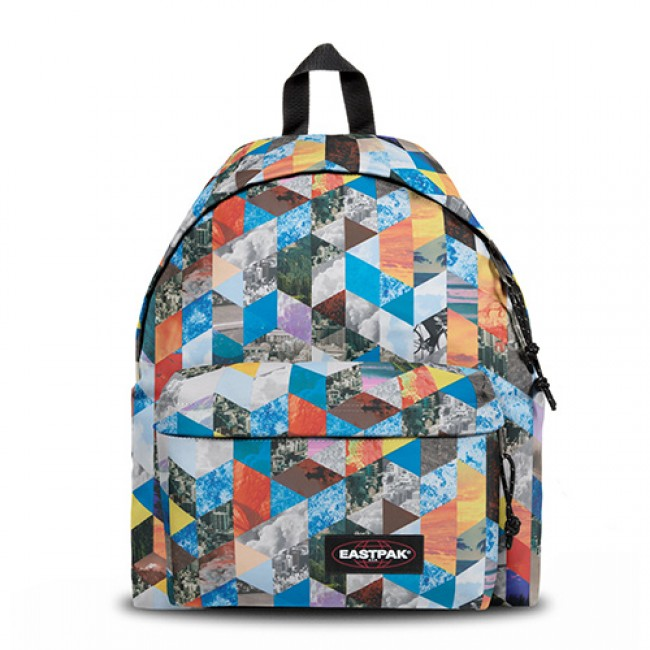 eastpak-padded-65m-triangle-bright