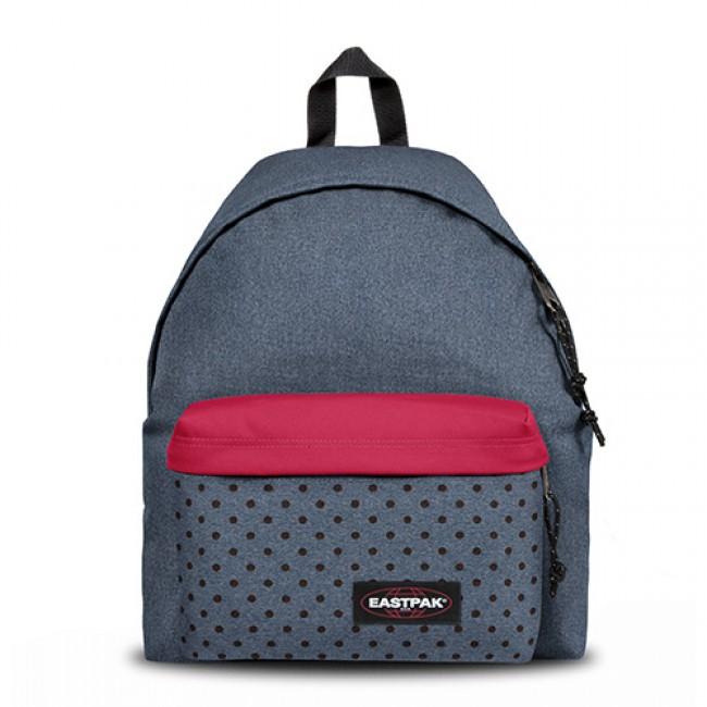 eastpak-padded-34m-mix-dot