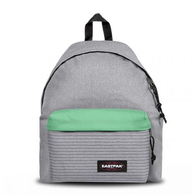eastpak-padded-35m-mix-stripe