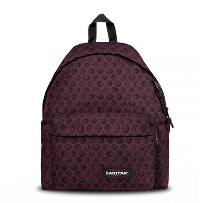 eastpak-padded-36m-dark-jewels