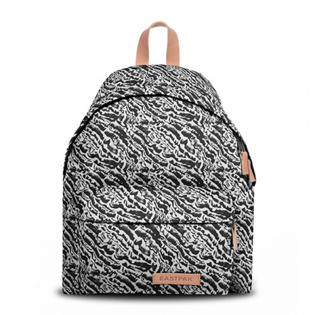 eastpak-padded-47m-bark.1jpg