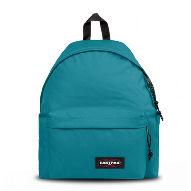 eastpak-padded-58m-get-it-right-blue