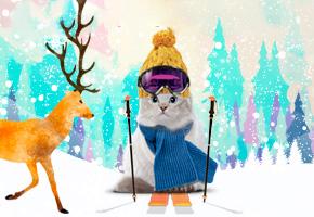 teo-jasmine-ski