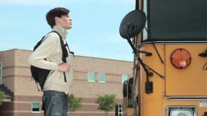 Rentrée 2017 : les meilleurs sacs scolaires pour collège et lycée