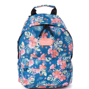 sac à dos Rip Curl Mini Navy