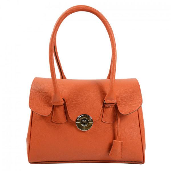 berthille_petit_cortina_sac_main_orange_1_
