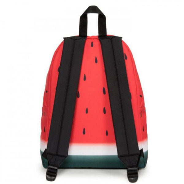 eastpak-sac-a-dos-padded-pak-r-melted-melon-2