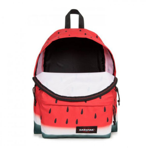 eastpak-sac-a-dos-padded-pak-r-melted-melon-3