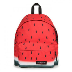 eastpak-sac-a-dos-padded-pak-r-melted-melon