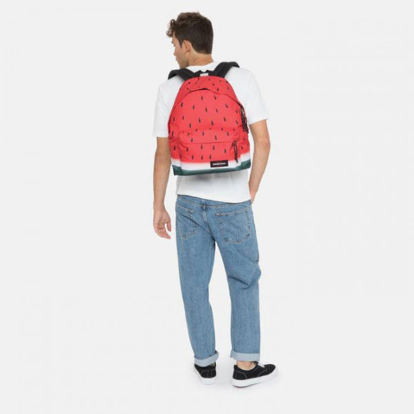 eastpak-sac-a-dos-padded-pak-r-melted-melon-4