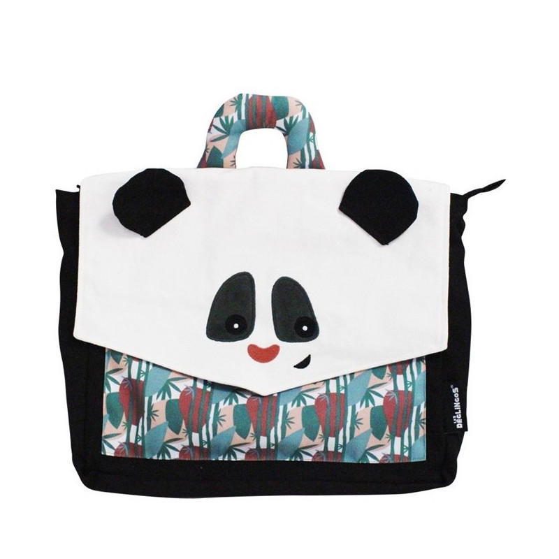 Cartable maternelle grands section