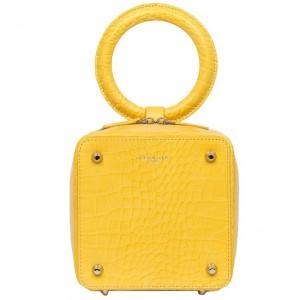 sequoia-mini-sweet-cube-croco-jaune