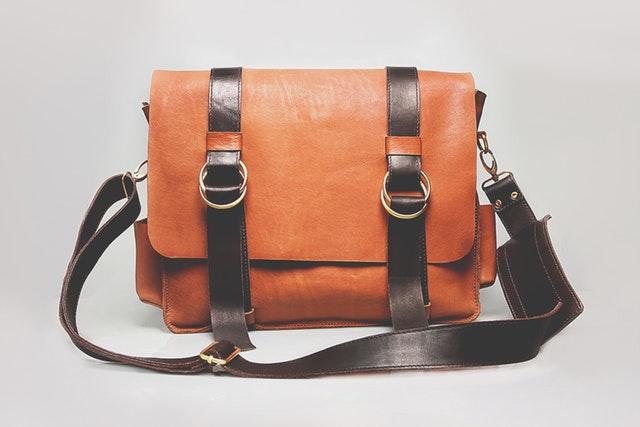 Comment prendre soin de son sac en cuir ?