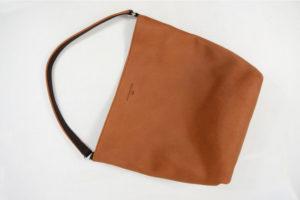 Comment nettoyer son sac en cuir ? 4 conseils qui fonctionnent !